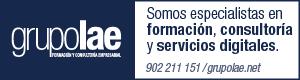Banner_web_COGS_Huelva